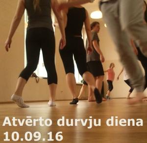 AtvertoDurvjuDiena 10.09.16 www